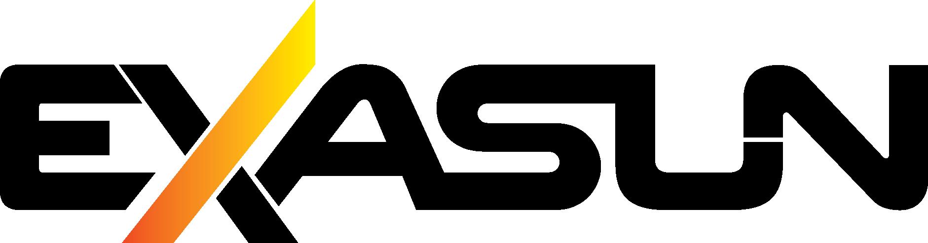KBD Zonnepanelen
